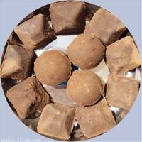 供应锰矿成型制球剂厂家