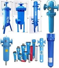 油水分离器油水分离器