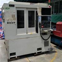 出售臺灣大量雕刻機  CNC雕刻機高速玻璃加工機械