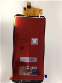 惠州回收手机显示屏,手机显示屏收购