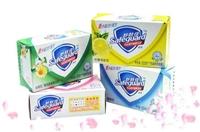广州舒肤佳香皂生产厂家