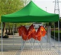 昆明太阳伞定做折叠帐篷厂家