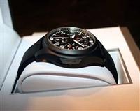 万国手表进从香港包税进口, 安全快速,手续简单