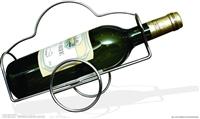 红酒进口清关代理   拉菲如何进口   红酒进口关税多少
