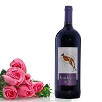 少量进口葡萄牙红酒可以不交关税吗