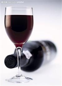 拉菲进口香港包税进口代理/葡萄酒进口清关流程