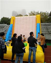 南京六一充气淘气堡出租端午大型充气城堡租赁服务
