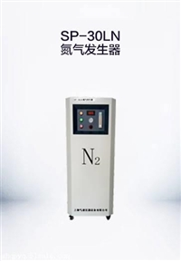 氮气发生器原理