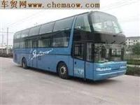 客車班次 常熟到贛榆長途客車 汽車直達臥鋪大巴班次