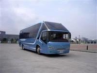 客車班次 嘉興到安丘的長途客車 汽車新汽車票價