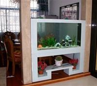 福州魚管家服務