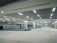 厂房装修设计公司