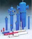 高效油水分離器