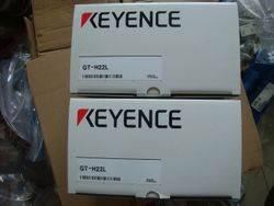 回收基恩士二维码读取器,回收基恩士CV-X100A传感器