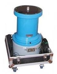 ZGF-200KV/2mA高频直流高压发生器 直流高压发生器