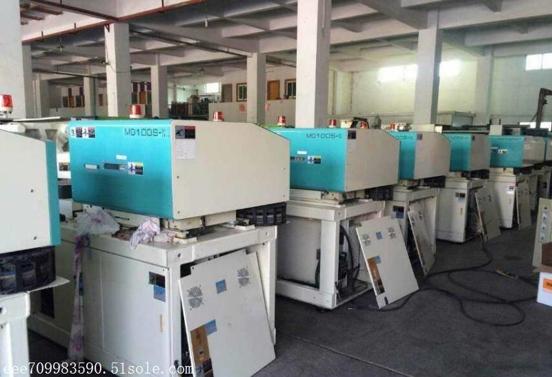 天津进口机械的报关公司通关快