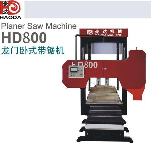 天津进口机械的货代报关公司速度快
