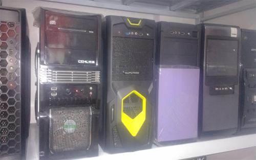 广州黄埔区旧电脑回收公司