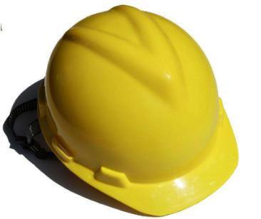 供甘肃安全帽和兰州施工安全帽