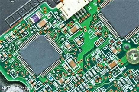 上海集成电路ic芯片进口商要做什么准备