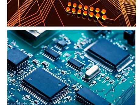 日本集成电路ic芯片上海进口报关手续