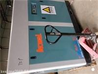 罗威空气压缩机
