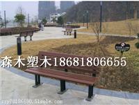 公园椅厂家、休闲座椅树池座椅
