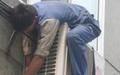 常熟专业空调维修安装加液52877469