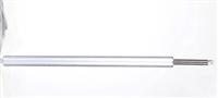 SDTM推杆式智能雷竞技官网器生产厂家,雷竞技Raybet官网雷竞技官网器厂家