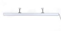 SDSD-2双链条式雷竞技官网器,智能雷竞技官网器生产厂家