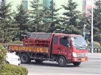 万强网络推荐菏泽洗车机,价格合理的韩强洗轮机