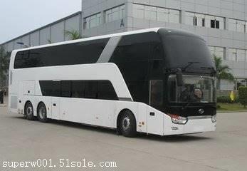 (石狮到鹤壁客车汽车线路 )石狮直达鹤壁大巴长途车信息