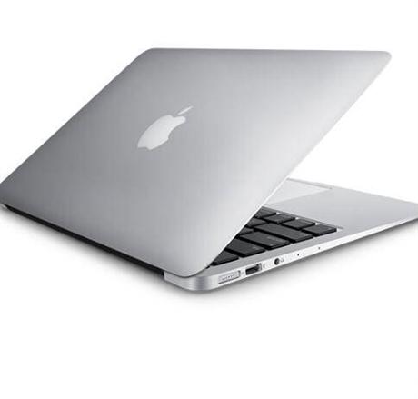 苏州市笔记本电脑高价回收抵押苹果笔记本电脑回收