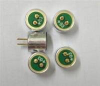 供应语音识别全指向MIC6050传声器价格