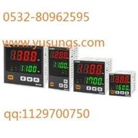 韩国进口温度控制器型号TCN4H-24R现货autonics代理商
