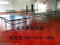 乒乓球地胶123 乒乓球塑胶地板 乒乓球场地地胶 防滑地胶