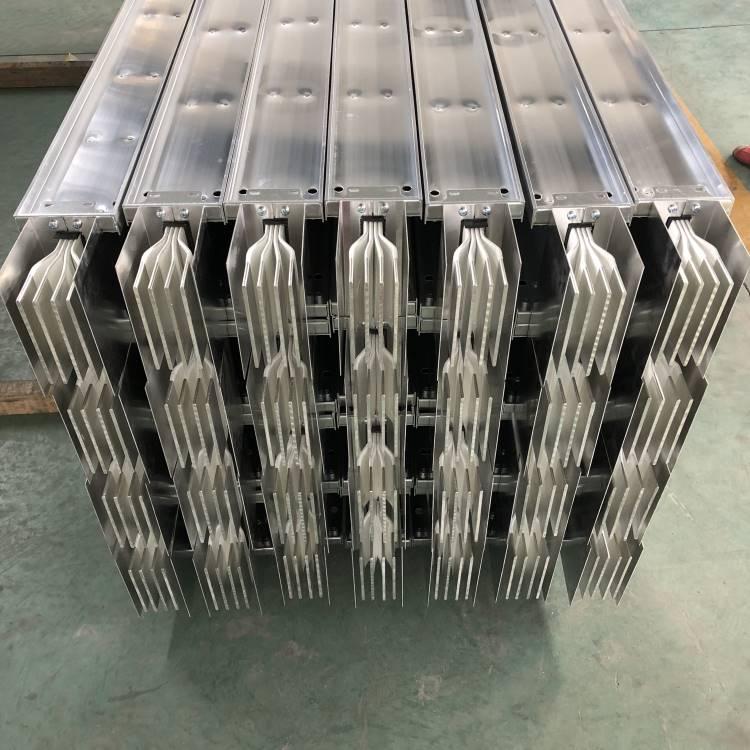 1600A/4P密集型母线槽  高性价比输电系统