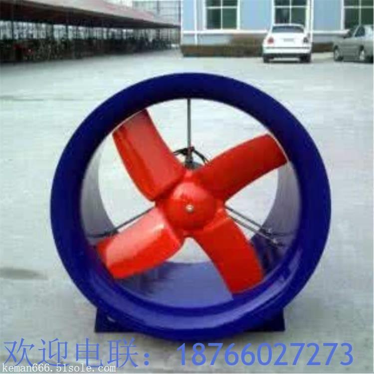 低价批发方形壁式轴流风机噪声低品质好