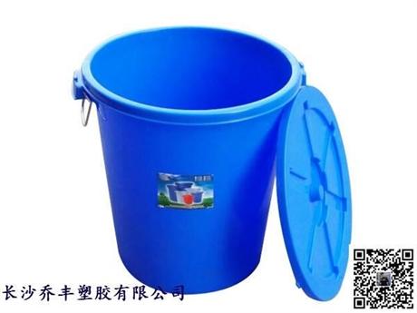 长沙塑料化工桶,长沙塑料桶,长沙医药桶,长沙食品桶