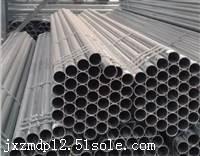 大棚钢管综合性能