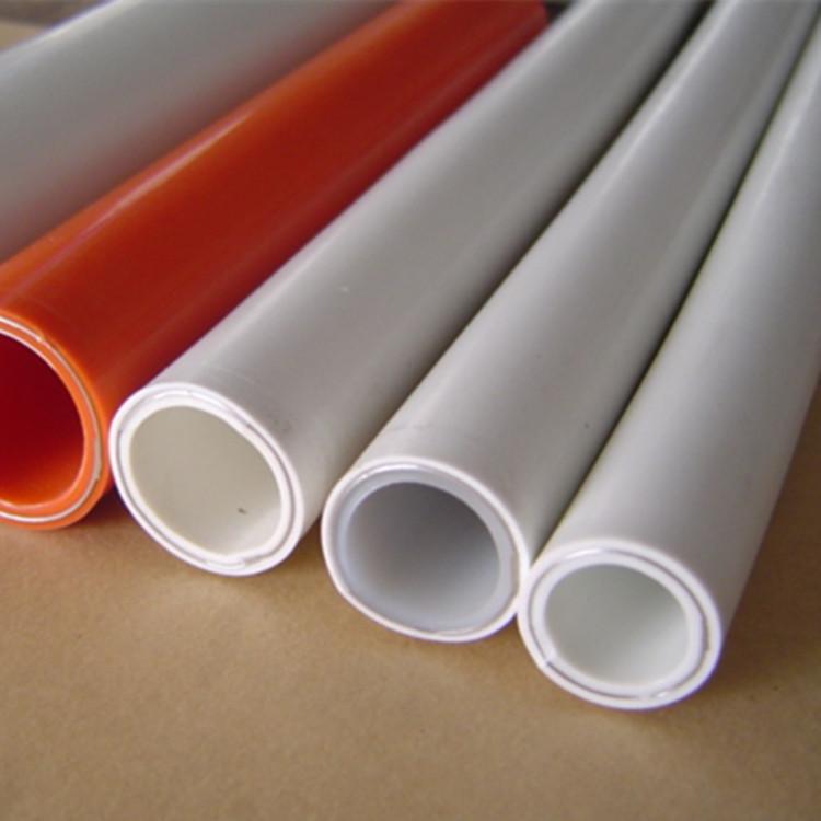 厂家供应耐腐蚀耐高温聚四氟乙烯管各种规格