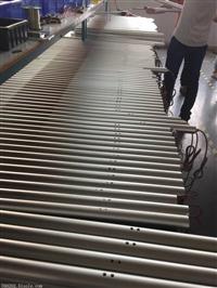 茂名市雷竞技Raybet官网雷竞技官网机生产厂家