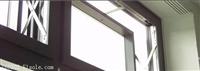 宁波电动开窗机厂商