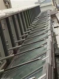 电动窗生产厂家,电动开启窗