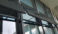 电动窗生产商