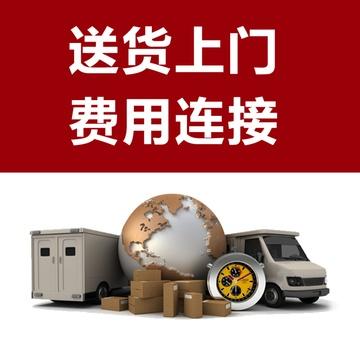 沈阳二手设备回收出售网