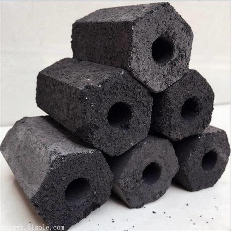 干粉型煤粘合剂
