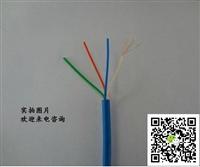 询价:MHYV煤矿井下监测电缆线
