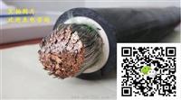 电缆:CXFR电缆船用电缆