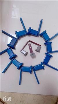 ROSTA张紧器原装进口现货齐全,价格优惠一件包邮